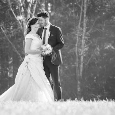 Wedding photographer Alexandra und Martin Höllinger (alexandraundmar). Photo of 11.02.2016