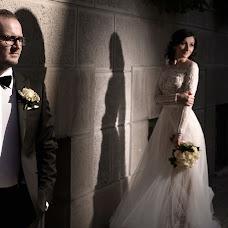 Wedding photographer Mark Oliver (marko). Photo of 01.04.2018