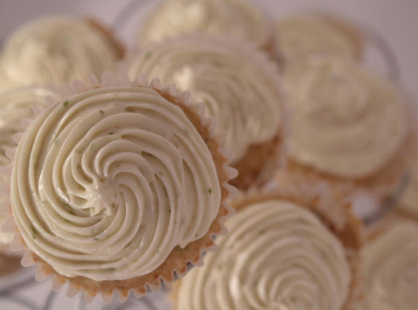 Citrus Buttercream Recipe