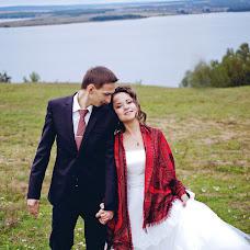 Wedding photographer Anya Lena (Iennifer). Photo of 24.11.2014