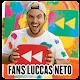 Videos Fans Luccas Neto para PC Windows