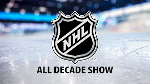 The NHL All-Decade Show thumbnail
