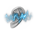 Nasty Noises icon