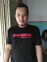 Pak Basuki Pijat Panggilan Di Solo Surakarta