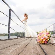 Wedding photographer Vera Volkova (VeraFM). Photo of 22.08.2015