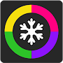 Switch Color icon