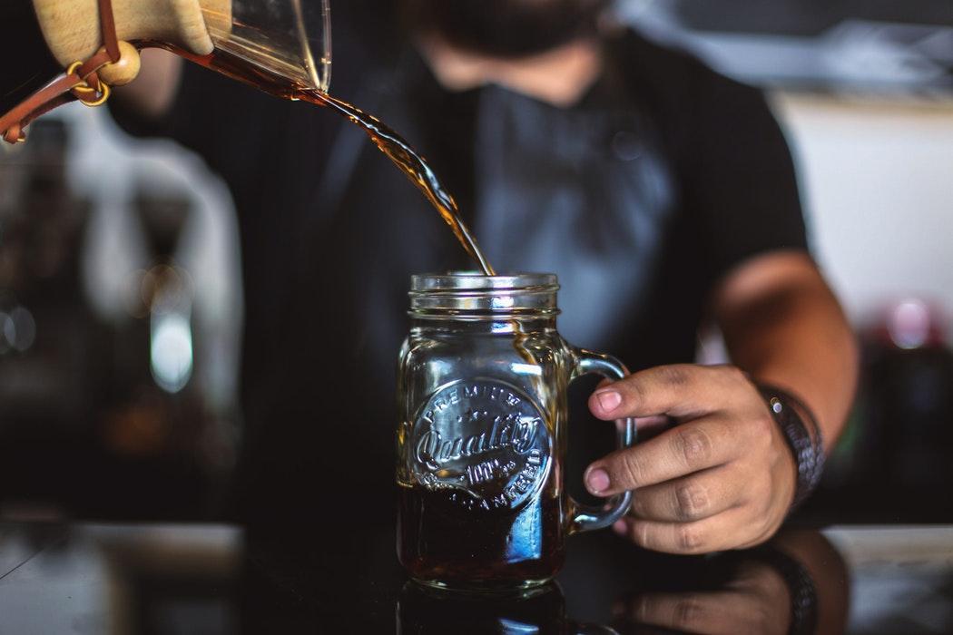 brew cofffee.jpg