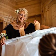 Wedding photographer Anna Kireeva (AnnaIvanova). Photo of 11.02.2019