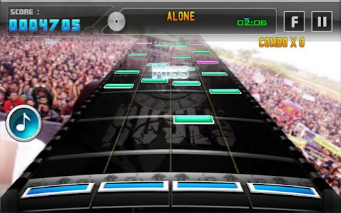 guitar hero alan walker mod apk. Black Bedroom Furniture Sets. Home Design Ideas