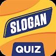Slogan Logo Quiz
