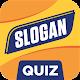 Slogan Logo Quiz (game)