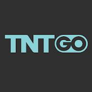 TNT GO HD