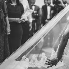 Wedding photographer Franklin Balzan (FranklinBalzan). Photo of 21.10.2016
