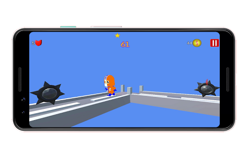 Hero Ryan Adventure android2mod screenshots 3