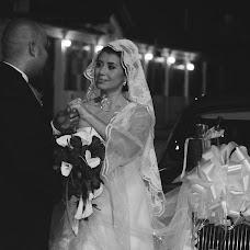 Wedding photographer William Aponte (WilliamAponte). Photo of 28.12.2016
