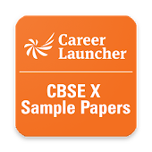 CBSE Class 10: Free Sample Papers (2018 Scheme)
