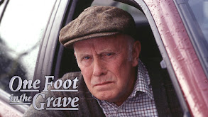 One Foot in the Grave thumbnail