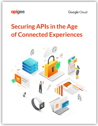 How API Management Secure and Protect within Connected Experiences
