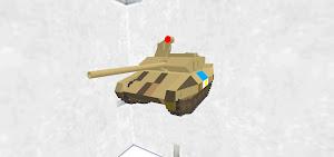 T.VIII. T200 (Leopard 4A3E7)