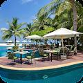 Resort Wallpaper Best 4K APK