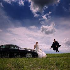 Wedding photographer Francesco Egizii (egizii). Photo of 13.07.2016