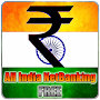 Net Banking App - All Banks of India