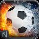 Soccer Showdown 2014 (game)