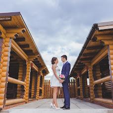 Wedding photographer Nelya Sokolova (Leicaleica). Photo of 21.05.2015