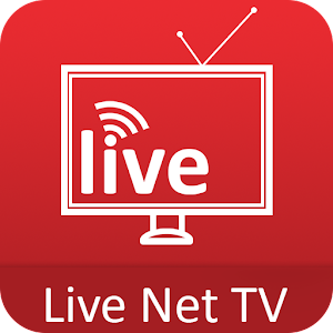 Live Net TV Streaming Guide