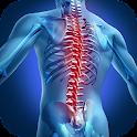 Fibromyalgia Treatment icon