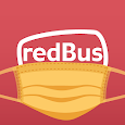 redBus - rPool Online Bus Ticket Booking App India apk
