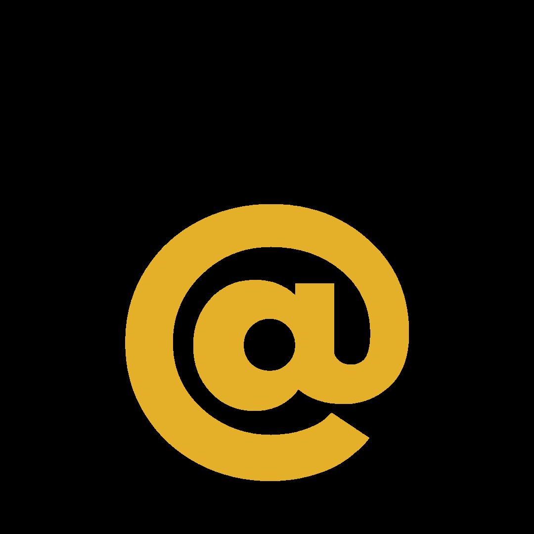@ icon