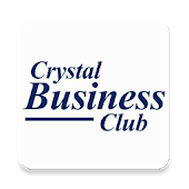 Crystal Business Club