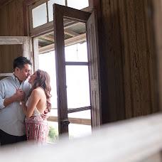 Wedding photographer David Saldaña (davidsaldana). Photo of 07.07.2015