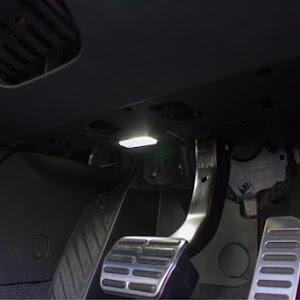 "TT クーペ 8JCESF 2.0 TSFI クワトロのカスタム事例画像 ruki""さんの2018年08月13日10:31の投稿"