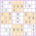 Free Sudoku Game Icon