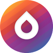 Drops: Learn Korean, Japanese, Chinese language