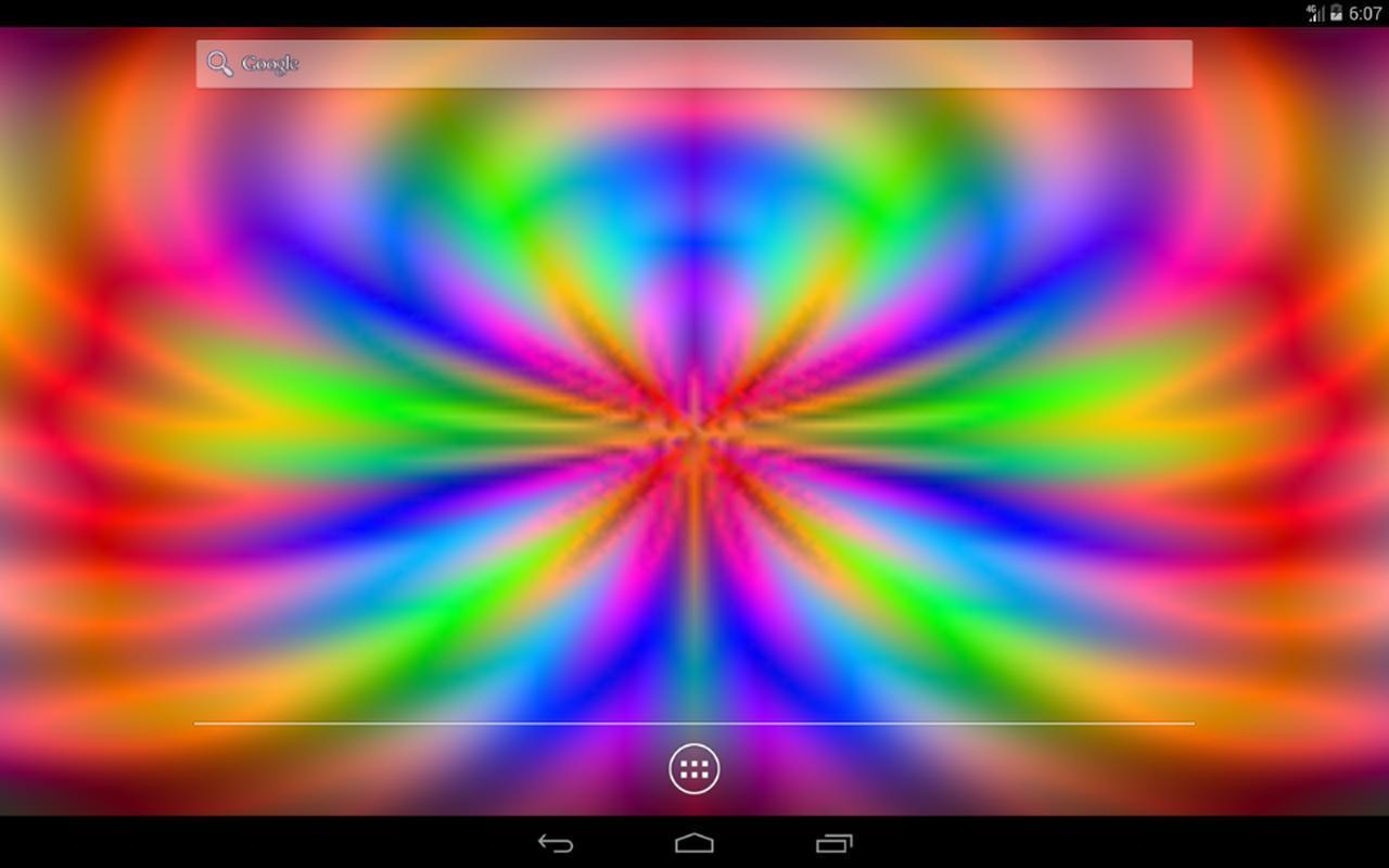 [50+] Buddhist Wallpaper Widescreen on WallpaperSafari |Meditation Screen Savers