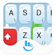 TouchPal Winter Keyboard Theme Android apk