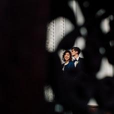 Wedding photographer Ekaterina Agalcova (KateMintyukova). Photo of 04.02.2015