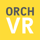 LA Phil Orchestra VR (booth) (Unreleased)