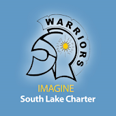 Imagine South Lake Charter