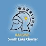 Imagine South Lake Charter icon
