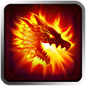 Lair Defense: Dungeon icon