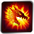 Lair Defense: Dungeon logo