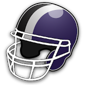 Baltimore Football News Android APK Download Free By Id8 Labs