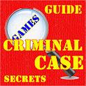 Guide for Criminal Case icon