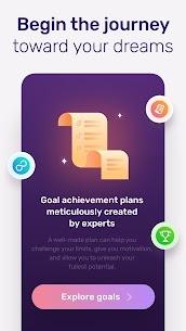 Dreamfora: Dream, Habit, Task & Daily Motivation 4
