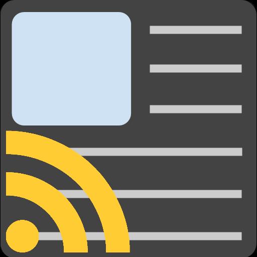 新闻のまとめブログリーダー 2chまとめ 面白ニュースアプリ LOGO-記事Game