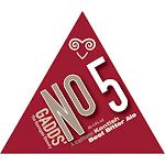 Gadds No 5